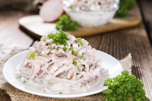fleischsalat-getty_images_ng_image_full